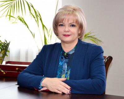 Глава администрации Черноморского района Крым погибла в ДТП