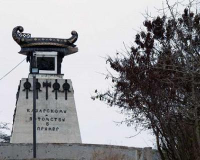 Севастопольцы поддержали идею создания наблюдательного совета по реконструкции Матросского бульвара
