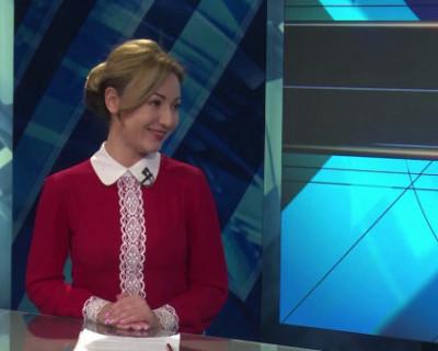 Скандал на севастопольском телевидении