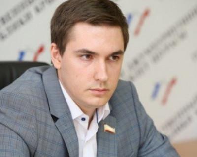 Крымский политолог обвинил Международный суд ООН в фабрикации данных по Крыму