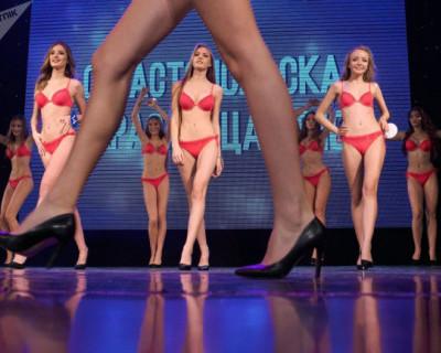 Кастинг для участниц юбилейного конкурса «Севастопольская красавица-2020»