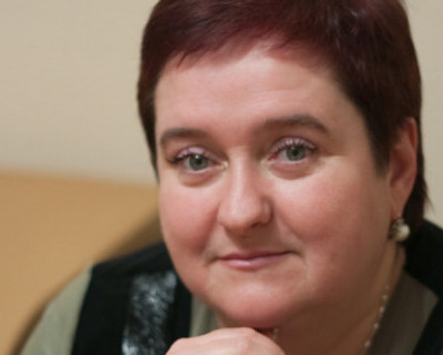 Почему глава севастопольского исполкома ОНФ Лариса Мельник подверглась нападкам украинских СМИ?