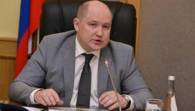 Врио губернатора Севастополя приказал пересмотреть тарифы на отопление