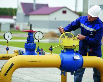 Власти Украины готовы к  «газовой войне» с Россией