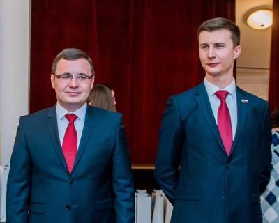 Что происходит в Ленинской муниципальной администрации Севастополя?