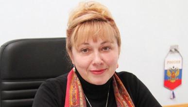 Украинский суд приговорил к 14 годам депутата Госдумы РФ Светлану Савченко