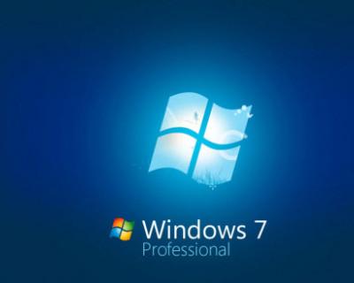 Microsoft изгонит пользователей с Windows 7