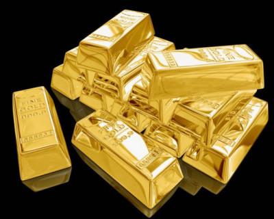 В Амурской области мужчина нашел клад стоимостью в 9,3 млн. рублей