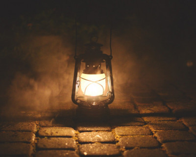 Где в Севастополе отключат свет 13 декабря