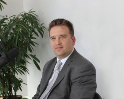Экс-директора департамента горхозяйства Севастополя оставили за решеткой