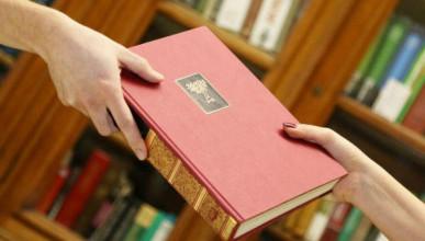 В Севастополе открылась новая библиотека