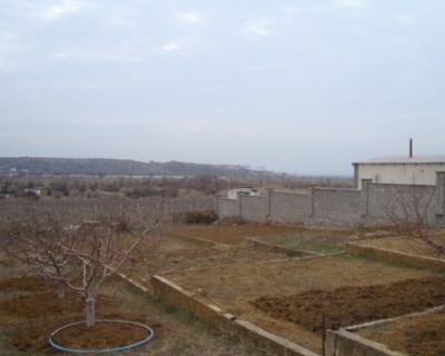 В Севастополе мошенница подделала документы
