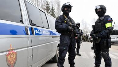 Наркоторговка получила восемь лет колонии и штраф в 600 тысяч рублей