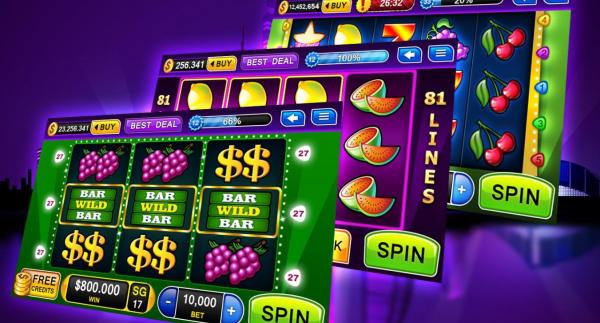 игровые аппараты симуляторы играть без денег