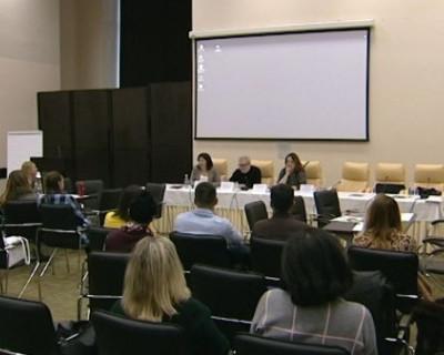 В Севастополе предложили обсуждать строительные проекты в Интернете