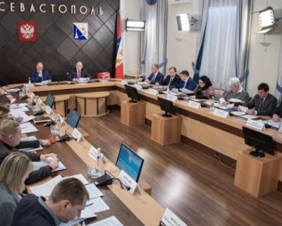 В Севастополе установлен размер ежемесячных выплат приемным родителям на 2020 год