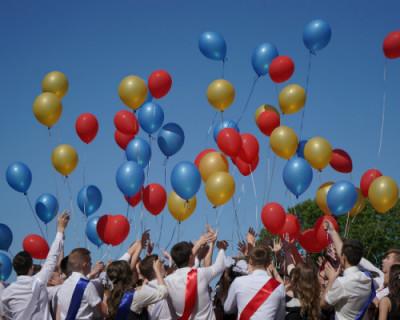 С 2020 года в Севастополе стартует программа «Земский учитель»