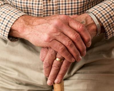 В Севастополе вводится региональная социальная доплата к пенсии неработающим пенсионерам