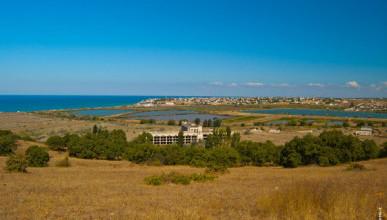 Многодетные семьи Севастополя получат земельные участки в сельской зоне Севастополя