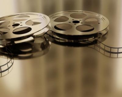 Россияне не хотят смотреть отечественные кинофильмы