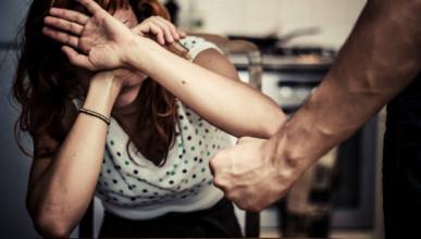 Законопроект о борьбе с домашним насилием изменят с учетом предложений и замечаний