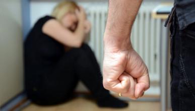 Россияне рассказали о своем отношении к насилию в семье