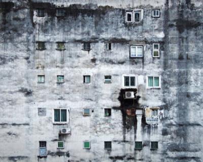 Жильцам аварийных домов предложат купить квартиры по ипотеке
