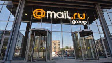 Mail.ru Group создаст российский YouTube
