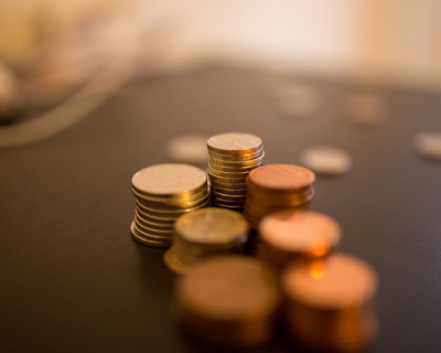 В Севастополе мужчины вступили в преступный сговор и нарыли монеты
