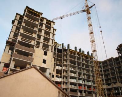В Севастополе увеличат стоимость квадратного метра приобретаемого жилья