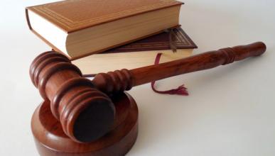 Британская компания подала иск в Арбитражный суд Севастополя