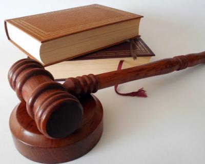 Британская компания подала иск в Арбитражный суд Севастополя из-за свинки