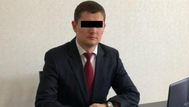 Дело бывшего начальника ДИЗО Севастополя передано в суд
