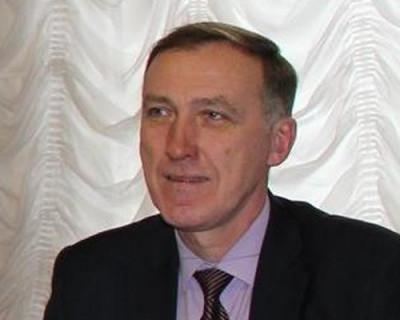 Депутат от «Единой России» задержан по подозрению в убийстве