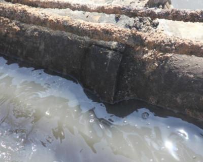 «Союз строителей Севастополя» предложил концепцию реконструкции систем водоснабжения города