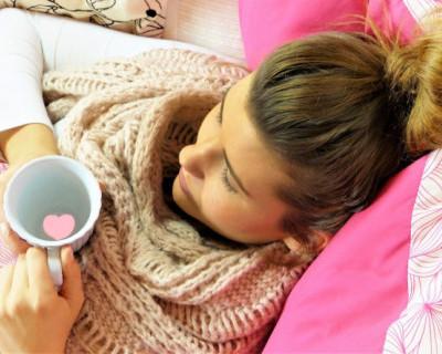 Почти половина населения Севастополя привита от гриппа