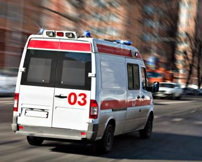 В Москве погибла школьница, которая пыталась записать экстремальное видео