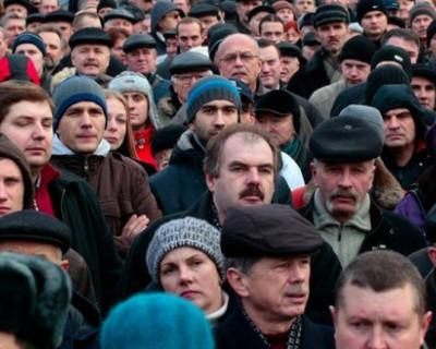Как изменилась жизнь россиян с 1 января 2020 года
