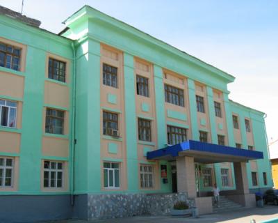 Со склада в Башкирии пропали 276 тонн взрывчатки
