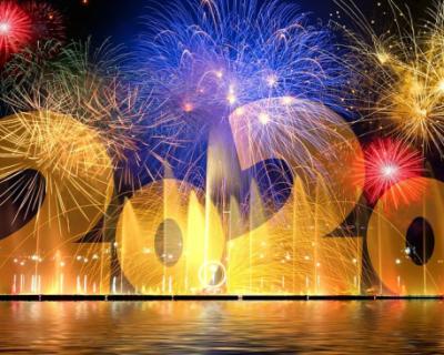 «Сказочный Новый год» в Севастополе