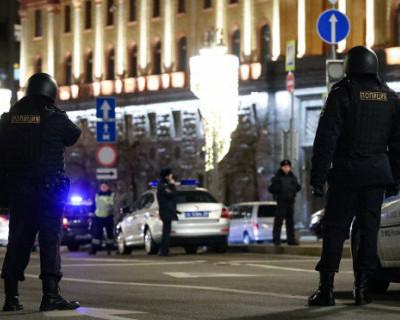 Ветеран КГБ критически оценил действия спецслужб по обезвреживанию террориста в Москве