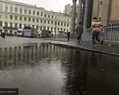 Новый год со знаком плюс: в европейской части России царит аномальное тепло