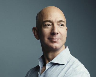 Журнал Форбс назвал самых неудачливых миллиардеров уходящего года