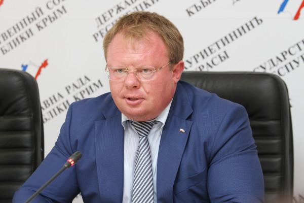 Эксперты рассказали СМИ о том, как изменится жизнь Крыма после открытия железнодорожного моста