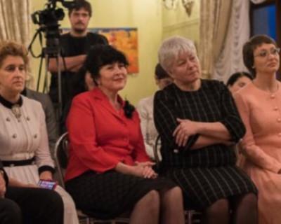 Токсичная театральная благотворительность Севастополя