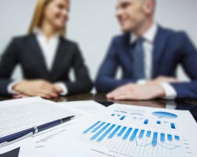 Борьба со страховым мошенничеством: итоги и пути развития