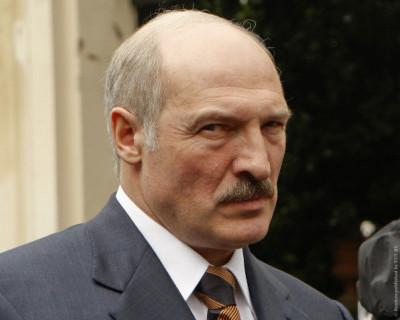 Лукашенко категорически отказался сидеть в российском парламенте