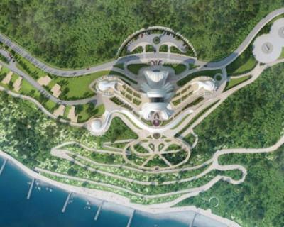 Инвестсовет Крыма согласовал проект строительства игорной зоны на ЮБК