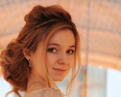 В Венгрии трагически погибла талантливая российская пианистка