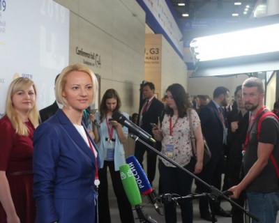 22 севастопольца приглашены в полуфинал конкурса «Лидеры России 2020»